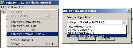 Cómo jugar en línea Nintendo 64 (Versión mejorada, libre de